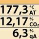 Analyzator%20spalin%20testo%20320%20funk
