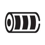 Analyzator-spalin-testo-310-funkce-4