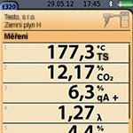 Analyzator-spalin-testo-320-funkce-1