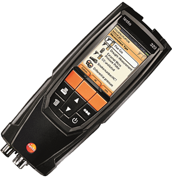 Analyzator-spalin-testo-320-prehled