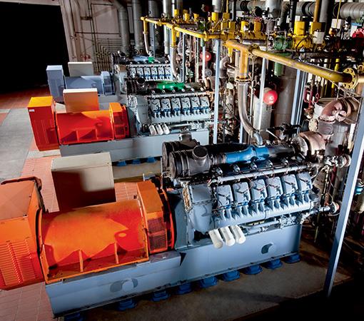 Analyzator-spalin-testo-340-stacionarni-motory
