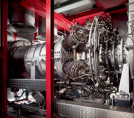 Analyzator-spalin-testo-340-turbiny