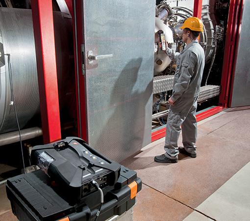 Analyzator-spalin-testo-350-mereni-emisi-u-plynovych-turbin