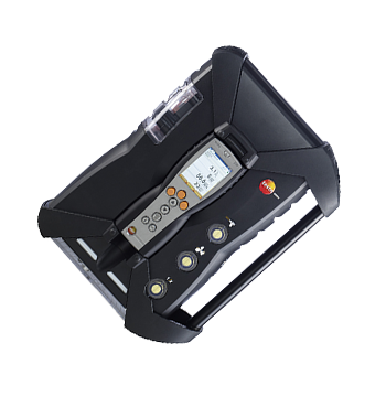 Analyzator-spalin-testo-350-prehled