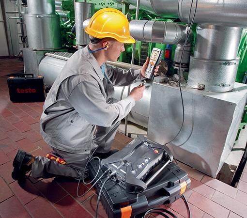 testo-analyzator-spalin-350-mereni-emisi-u-horaku